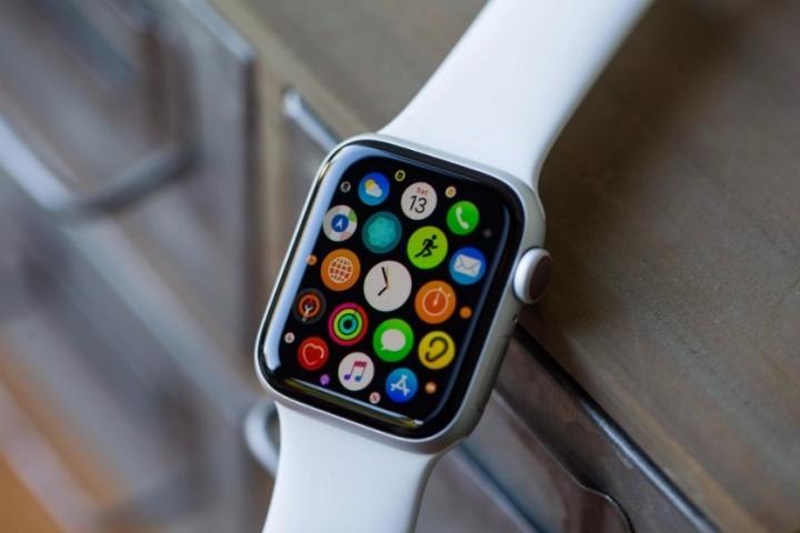 3 tính năng mới của watchOS sắp thay đổi cách dùng Apple Watch