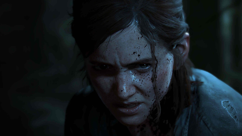 'The Last of Us Part II' là game độc quyền bán chạy nhất PS4