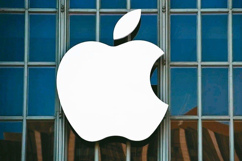 Apple có thể bán ra dòng iPhone 12 mà không tặng kèm cục sạc và EarPods