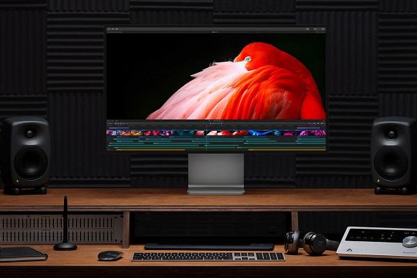 Tại sao ngày càng nhiều màn hình sử dụng USB-C?