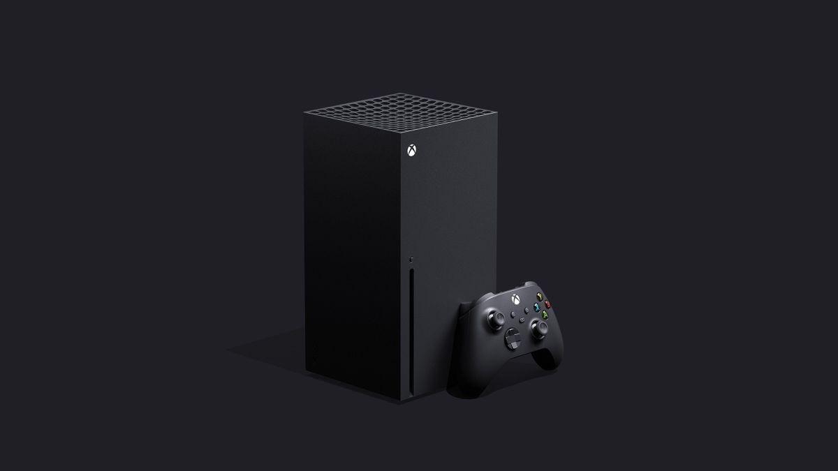 Microsoft sẽ tổ chức sự kiện ra mắt hệ máy Xbox Series X vào tháng 7