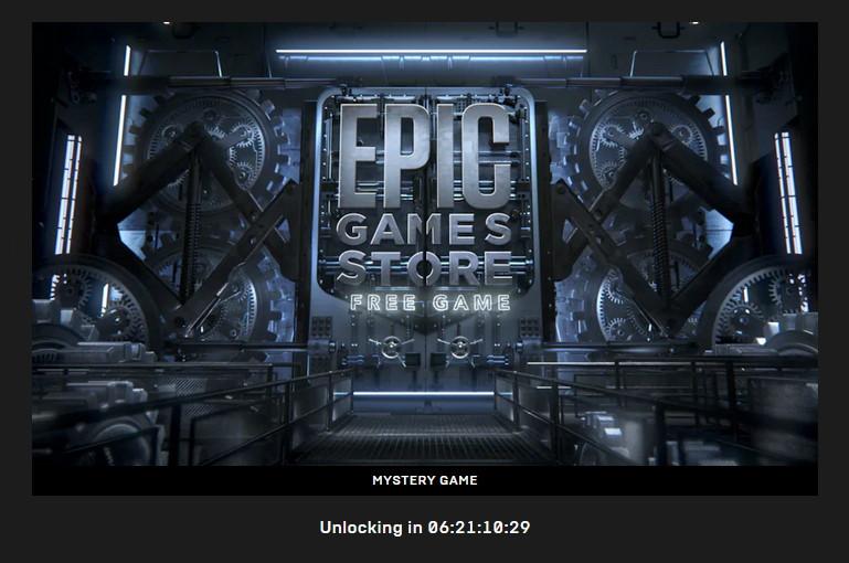 """Nhờ """"phát"""" miễn phí GTA V, lượng người dùng Epic Games Store tăng mạnh"""