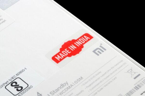 Xiaomi khiến người Ấn Độ nổi giận