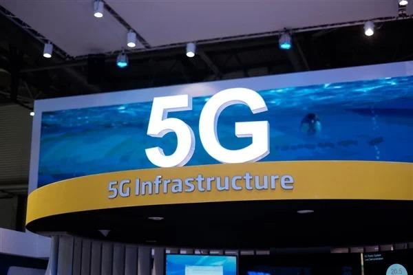 Mỹ dự định gây áp lực lên Huawei bằng cách tạo ra đối thủ trong danh mục trang thiết bị 5G