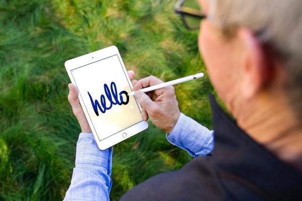 Ming-Chi Kuo: iPad 10.8 inch ra mắt cuối năm nay, iPad Mini 8.5 inch chờ tới năm 2021