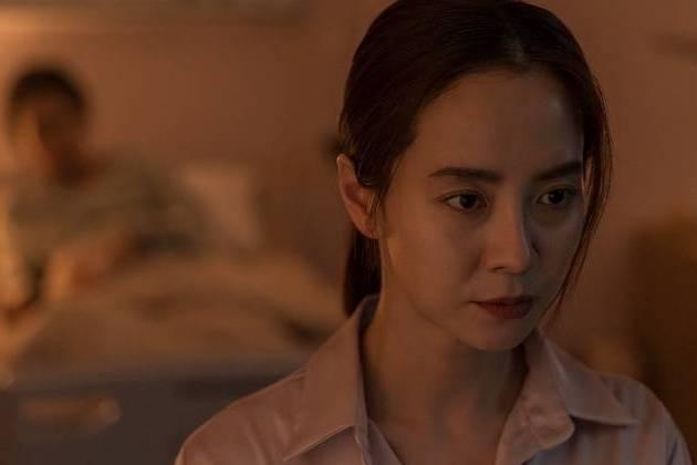 'Kẻ xâm nhập': Câu chuyện kinh hoàng về tà giáo ở Hàn Quốc