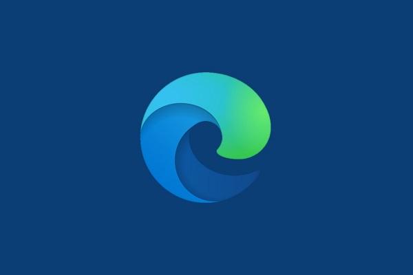 """Microsoft giải thích việc trình duyệt Edge """"thầm lặng"""" nhập dữ liệu từ Firefox và Chrome"""