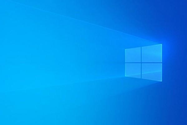 Đây là lý do Windows 10 (2004) loại bỏ tùy chọn trì hoãn cập nhật tính năng mới
