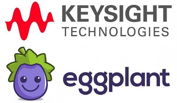 Keysight Technologies bỏ ra 330 triệu USD mua lại Eggplant
