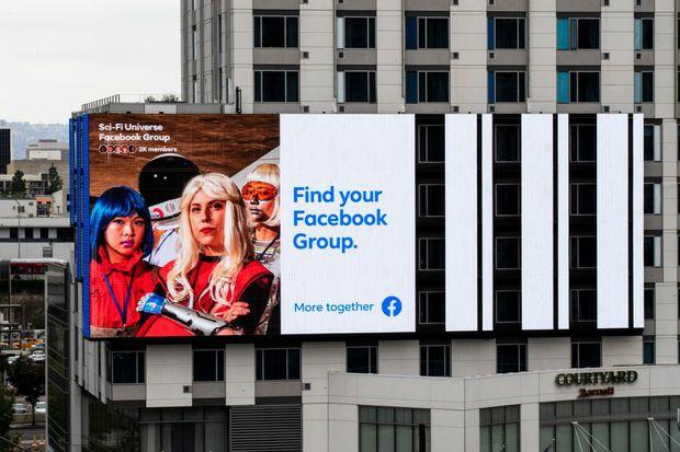 Chạy quảng cáo cạnh nội dung xấu, các nhãn hàng thiệt hại thế nào?