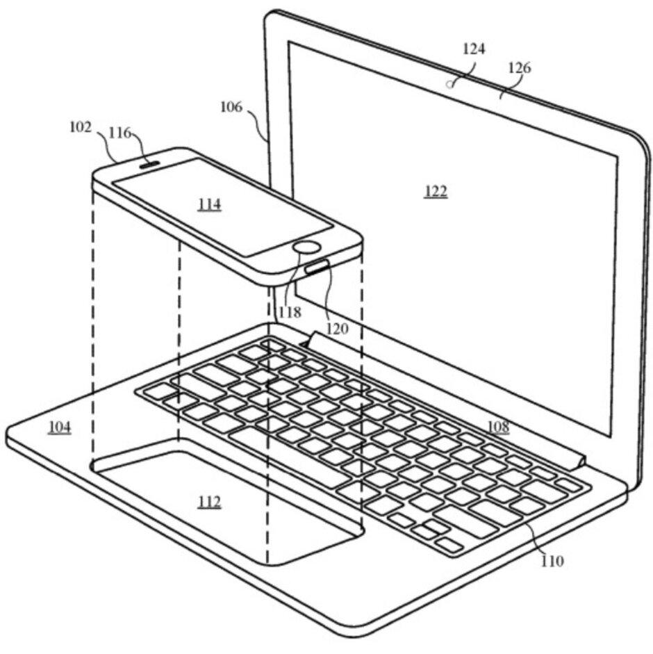 Apple sẽ sớm đưa trải nghiệm desktop lên iPhone