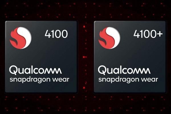 Qualcomm ra mắt chipset cho thiết bị đeo mới, hứa hẹn cải thiện hiệu năng và thời lượng pin
