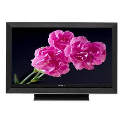 Sony khuyến cáo hai mẫu TV LCD BRAVIA có thể quá nóng