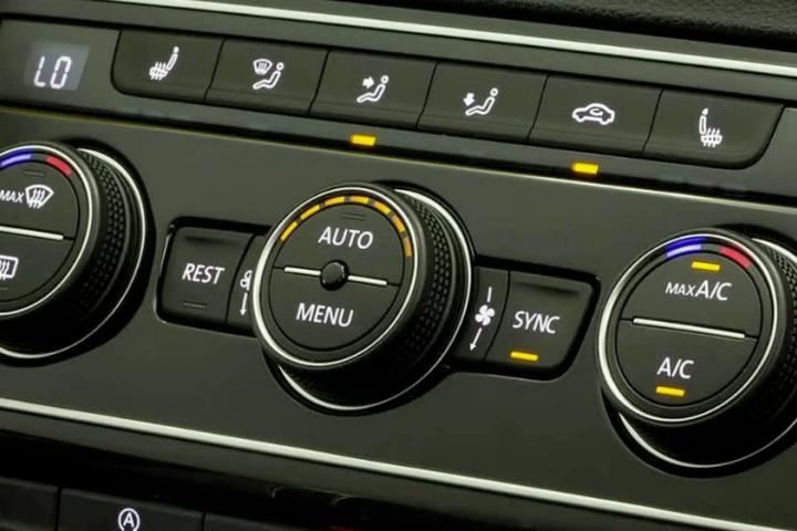 5 sai lầm về sử dụng điều hòa xe hơi rất nhiều tài xế mắc phải