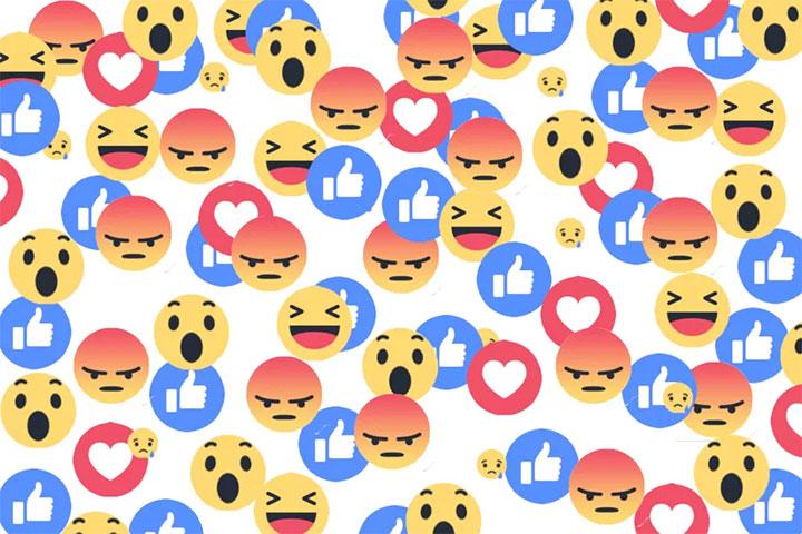 Vì sao thỉnh thoảng bạn bè và người thân không xem được emoji bạn gửi?