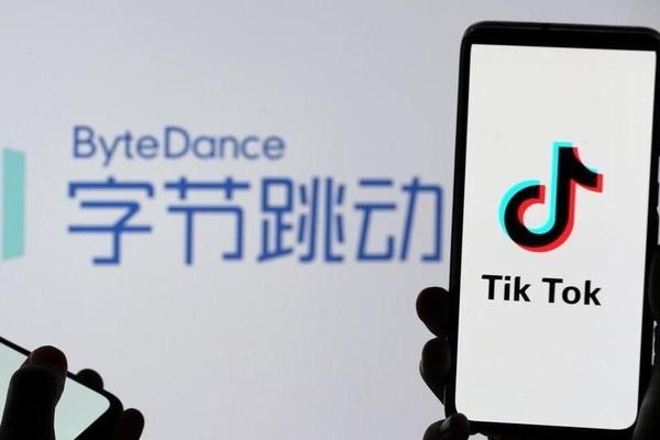 Lệnh cấm của Ấn Độ có thể khiến công ty mẹ của TikTok thiệt hại 6 tỷ USD
