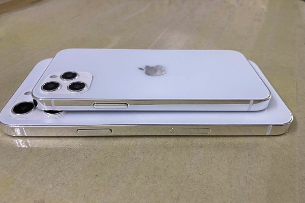 Ming-Chi Kuo: iPhone 12 sử dụng ống kính cao cấp Largan
