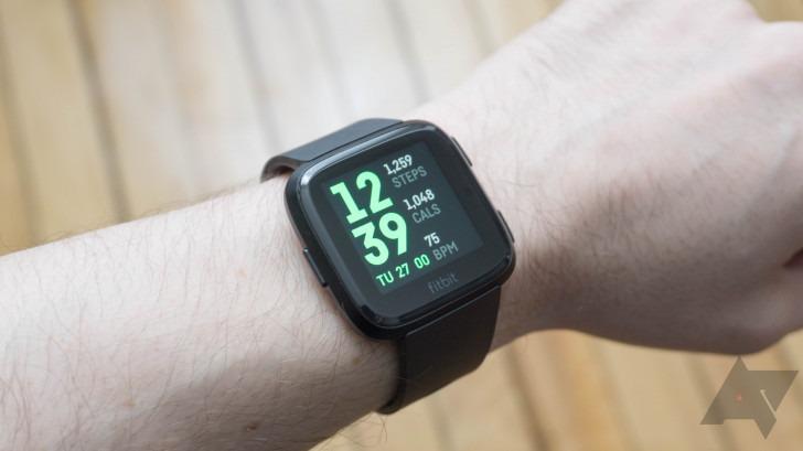 Thương vụ Google mua lại Fitbit đang bị chỉ trích rất nhiều vì lo ngại cạnh tranh và quyền riêng tư