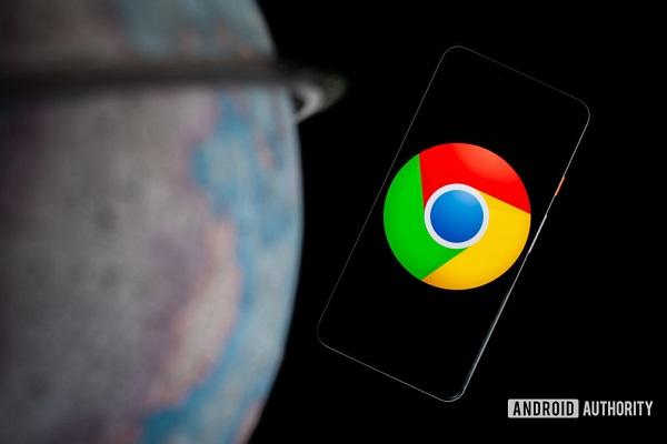 Phiên bản Chrome 64-bit cho Android được chờ đợi lâu nay cuối cùng cũng đã xuất đầu lộ diện