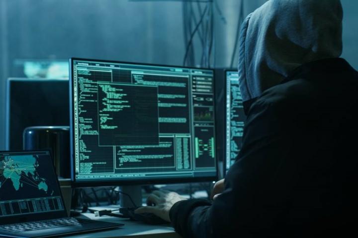 Một malware xưa cũ trên Android vừa tái xuất và nguy hiểm hơn bao giờ hết
