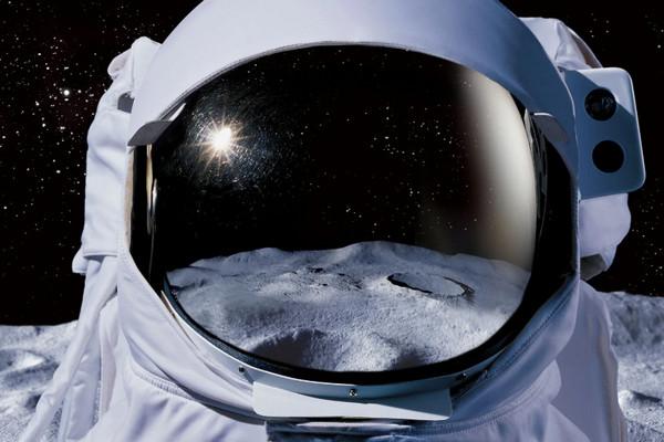 Lần đầu tiên có một loại nước hoa mùi đem tới mùi hương như ở ngoài vũ trụ