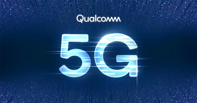 Cơ hội cho startup Việt phát triển sản phẩm, dịch vụ 5G với sự hỗ trợ của Qualcomm