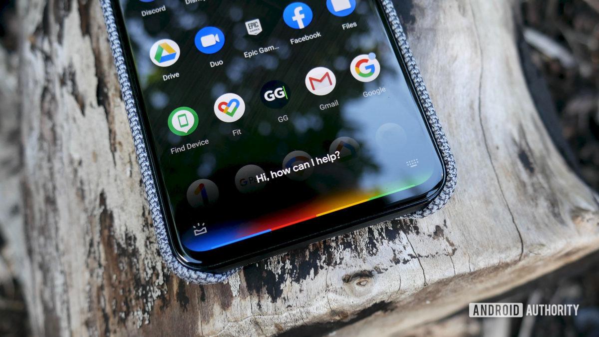 Lý do gì khiến giá của những chiếc điện thoại tăng gần gấp đối trong 5 năm qua?