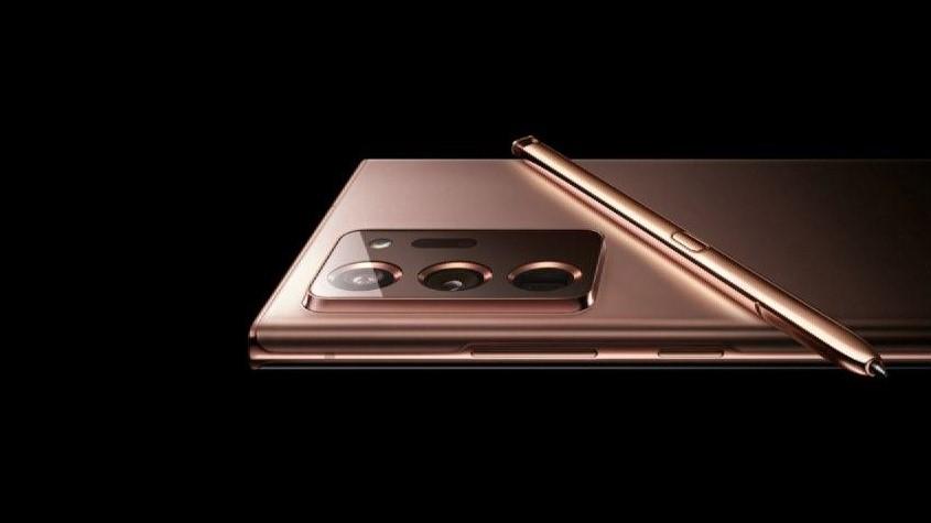 Đã đến lúc Samsung nên nói lời tạm biệt với Galaxy Note