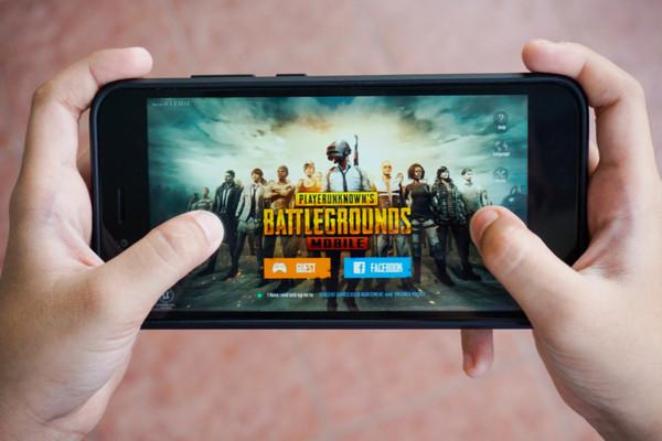 Thiếu niên Ấn Độ lấy 21 ngàn USD tiết kiệm của phụ huynh chơi PUBG mobile