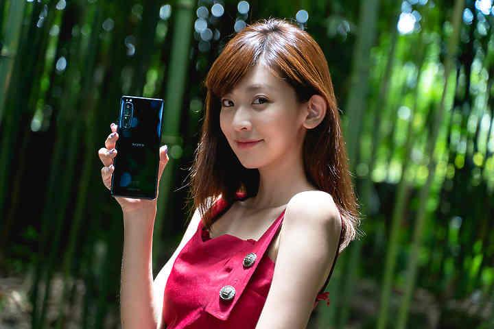 Đánh giá Xperia 1 Mark 2: camera không dành cho số đông chỉ biết chụp auto