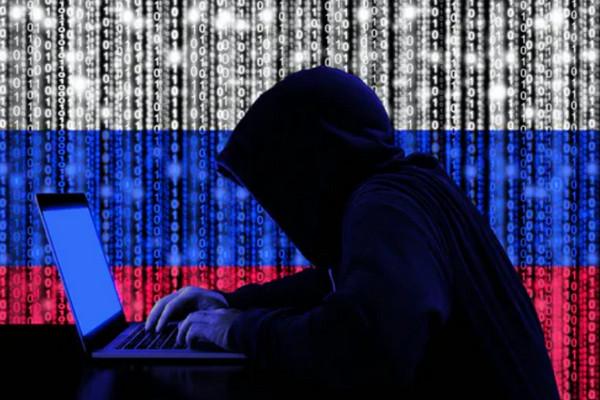 Hacker chiếm tài khoản Twitter của Bộ ngoại giao Nga để rao bán dữ liệu đánh cắp