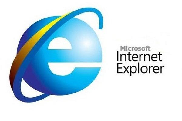 Cách để tải IE6 hoặc những phiên bản Internet Explorer cũ khác