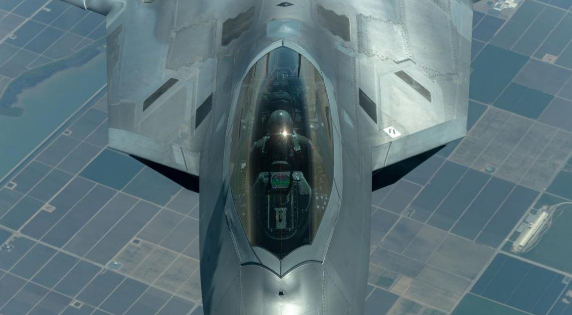 Trung Quốc tuyên bố sở hữu radar phát hiện được máy bay tàng hình
