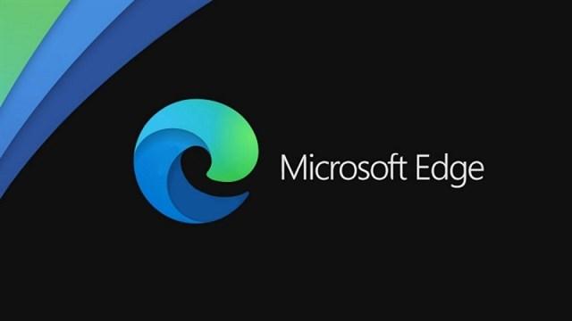 Cách để nhanh chóng xóa bỏ trình duyệt Microsoft Edge mới trên Windows 10