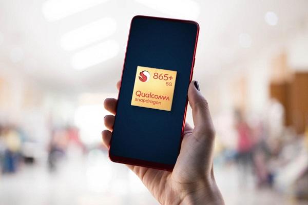 Qualcomm trình làng Snapdragon 865 Plus, mạnh hơn 10%, xung nhịp vượt ngưỡng 3GHz