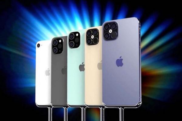 Dự báo giá iPhone 12 sẽ tăng thêm 50 USD ngay cả khi không có sạc và tai nghe