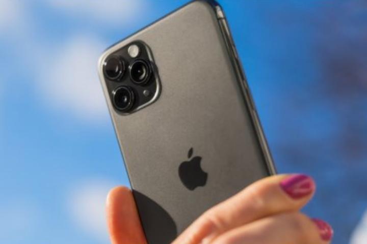 7 mẹo để đọc tin trên iPhone trở nên dễ dàng hơn