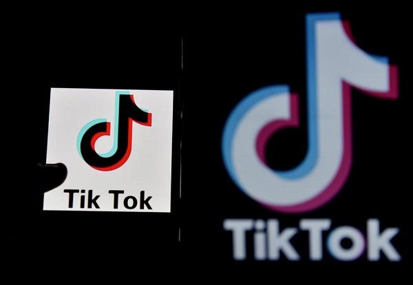 Mỹ khó có thể cấm TikTok ngay lập tức