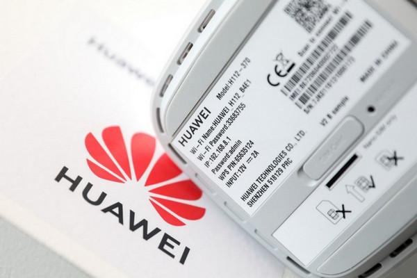 Không phải Samsung, Huawei và Apple mới là những ông lớn dẫn đầu cuộc đua 5G?
