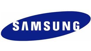 Samsung vượt Apple, Sony trở thành thương hiệu số 1 châu Á