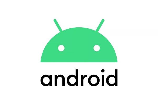 Google: Android 10 là phiên bản Android có tốc độ phân phối nhanh nhất từ trước đến nay