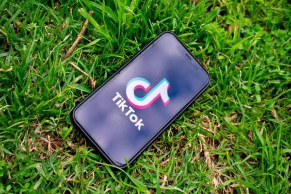 Bất chấp nguy cơ bị cấm tại Mỹ, TikTok vẫn là ứng dụng được tải về nhiều nhất trong tháng 6