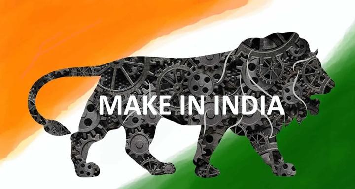 Foxconn đầu tư 1 tỷ USD vào Ấn Độ để sản xuất iPhone