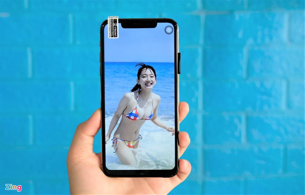 iPhone 12 nhái giá dưới 3 triệu đồng xuất hiện ở Việt Nam