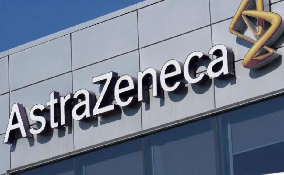 Tập đoàn dược AstraZeneca công bố đối tác phân phối mới ở Việt Nam