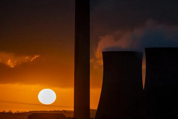 Nhân loại có thể đối mặt với nhiệt độ trung bình toàn cầu vượt 1,5 độ C trong 5 năm tới?