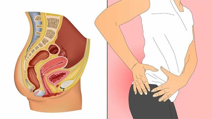 5 dấu hiệu có thể báo trước ung thư ruột