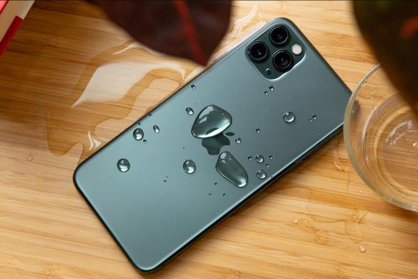 Lộ diện thông số pin trên iPhone 12, nhở hơn khá nhiều so với iPhone 11?