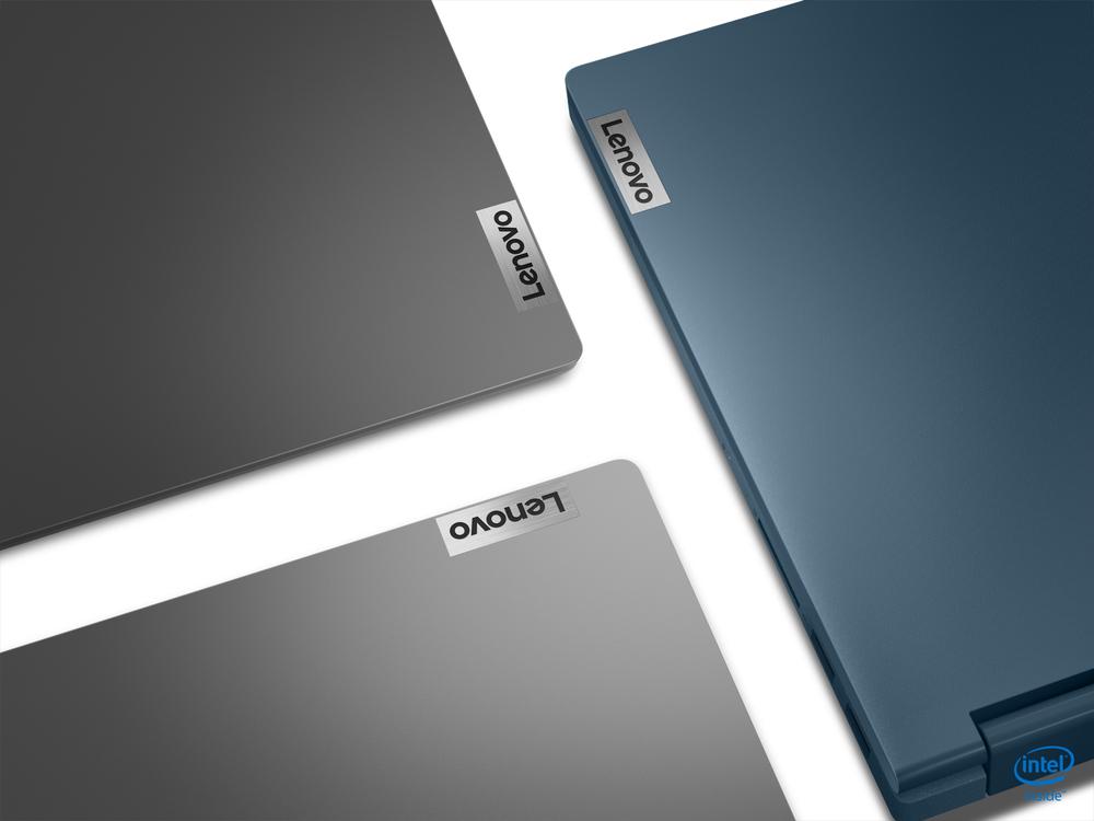 Lenovo ra mắt IdeaPad Flex 5i tại Việt Nam: laptop