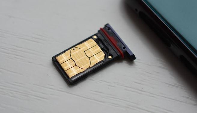 Xuất hiện điện thoại SIM 5G kép: công nghệ 5G+5G có gì hấp dẫn?